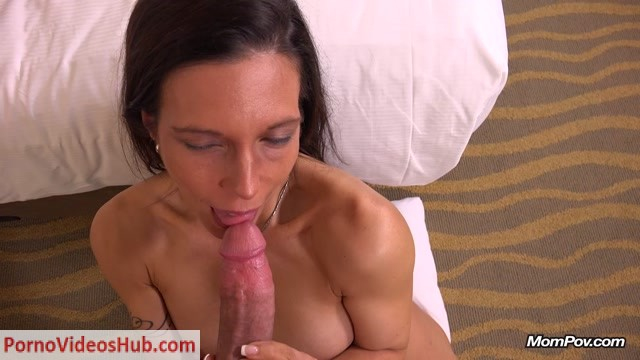 Watch Online Porn – MomPov presents Gretchen (MP4, HD, 1280×720)