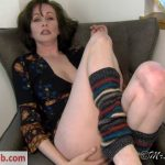 Mrs Mischief in Blowing Stepmoms Mind And Your Load