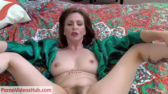 Watch Online Porn – Mrs Mischief in Cum Fill Your Mothers Empty Nest (MP4, HD, 1280×720)