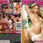 Triple Threat Video presents Dirty Trannies Gone Wild 2
