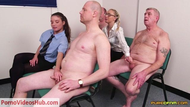PureCFNM_presents_Amber_Deen__Anita_Bellini__Charlie_Ten_in_Imagine_Them_Naked.mp4.00004.jpg