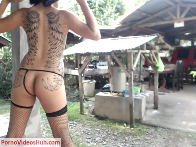 Shemale_Webcams_Video_for_August_19__2018_-_10.MP4.00013.jpg
