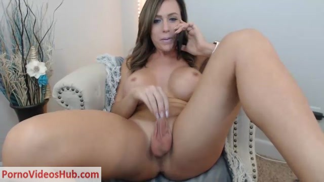 Watch Online Porn – Shemale Webcams Video for August 24, 2018 – 27 (MP4, SD, 854×480)