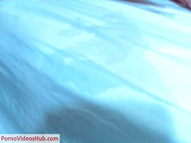 Shemale_Webcams_Video_for_August_24__2018_-_50.MP4.00011.jpg