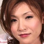 Tgirljapan presents Mais Sexy Cock Show! – 27.08.2018