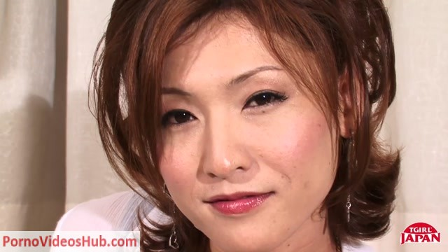 Tgirljapan_presents_Mais_Sexy_Cock_Show__-_27.08.2018.mp4.00002.jpg