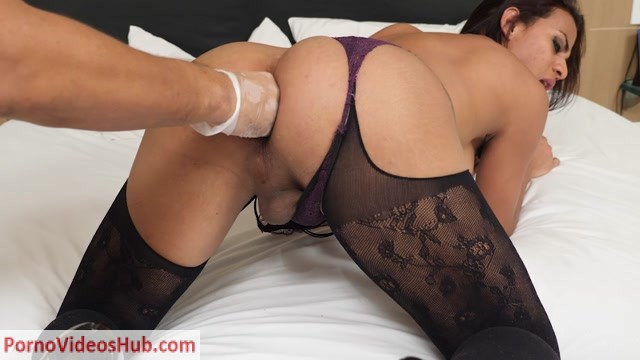 Tsraw_presents_Alexia_Rios_Ass_Fisting__Cum_Dripping_Winker_-_30.08.2018.mp4.00007.jpg