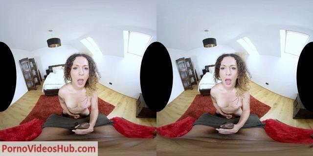 Watch Online Porn – Tsvirtuallovers presents Nikki Montero in INTER-TRANS-RACIAL – PART 1 – 23.08.2018 (MP4, HD, 1920×960)