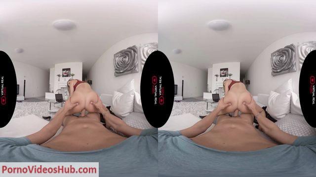 VirtualRealPorn_presents_Candy_Alexa_in_My_girlfriends_secret_-_06.08.2018.mp4.00006.jpg