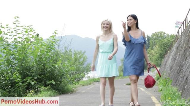 VivThomas_presents_Kira_Queen___Zazie_S_in_Summer_Fun_Episode_3_-_Blossoming_-_31.08.2018.mp4.00000.jpg