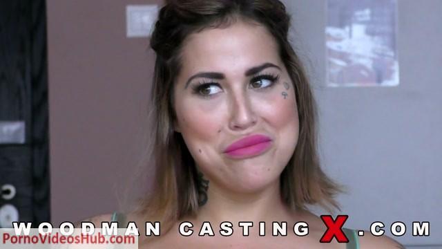 Watch Free Porno Online – WoodmanCastingX presents Heidi Van Horny French Casting – 20.08.2018 (MP4, HD, 1280×720)