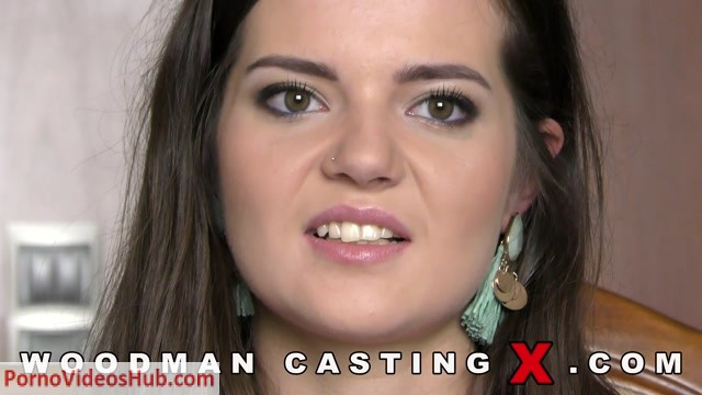 Watch Online Porn – WoodmanCastingX presents Lizi Vogue Russian Casting – 27.08.2018 (MP4, FullHD, 1920×1080)