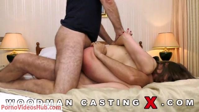 Watch Online Porn – WoodmanCastingX presents Nena Sytnyy casting – 12.08.2018 (MP4, SD, 854×480)