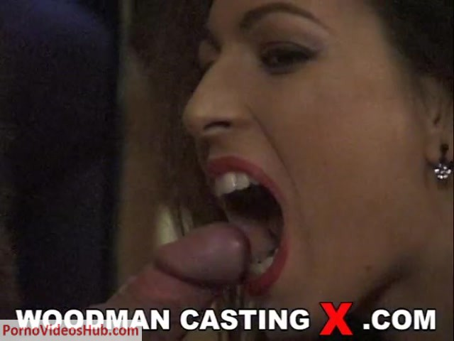 Watch Online Porn – WoodmanCastingX presents Suzy Q in BTS – On sofa with 3 men – 29.07.2018 (MP4, SD, 720×540)