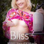 TheLifeErotic presents Zazie S in Bliss 2 – 24.08.2018