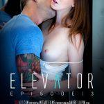 SexArt presents Linda Sweet in Elevator Part 3 – 05.08.2018