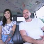 BangBros – BangBus presents Kitty Carrera in Picking Up Hot Ass On The Bus – 05.09.2018
