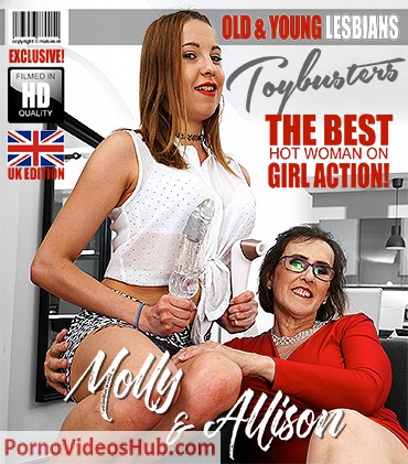 1_Mature.nl_presents_Allison__EU___61___Molly__23__in_Naughty_young_girl_brings_in_a_clitsucker_to_her_older_lesbian_friend_-_21.09.2018.jpg