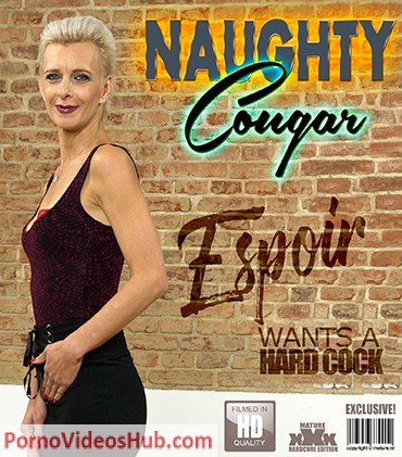 1_Mature.nl_presents_Espoir__43__in_Horny_cougar_Espoir_is_hungry_for_cock_-_21.09.2018.jpg