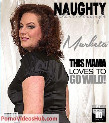 1_Mature.nl_presents_Marketa_M.__43__in_naughty_housewife_Marketa_fingering_herself_-_10.09.2018.JPG