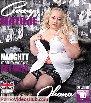 1_Mature.nl_presents_Ohana__EU___43__in_British_BBW_Ohana_goes_wild_-_17.09.2018.jpg