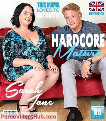 1_Mature.nl_presents_Sarah_Jane__EU___32__in_British_curvy_lady_fucking_and_sucking_-_04.09.2018.jpg