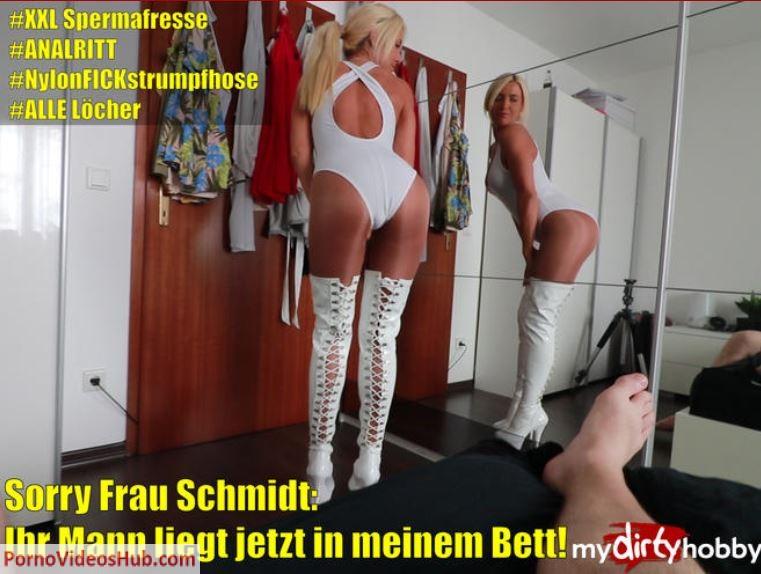 1_MyDirtyHobby_presents_Daynia_-_Sorry_Frau_Schmidt_-_Ihr_Mann_liegt_jetzt_in_meinem_Bett_-_Sorry_Mrs._Schmidt__Her_husband_is_lying_in_my_bed_now__3hole_fuck_with_XXL_Spermafresse_.JPG