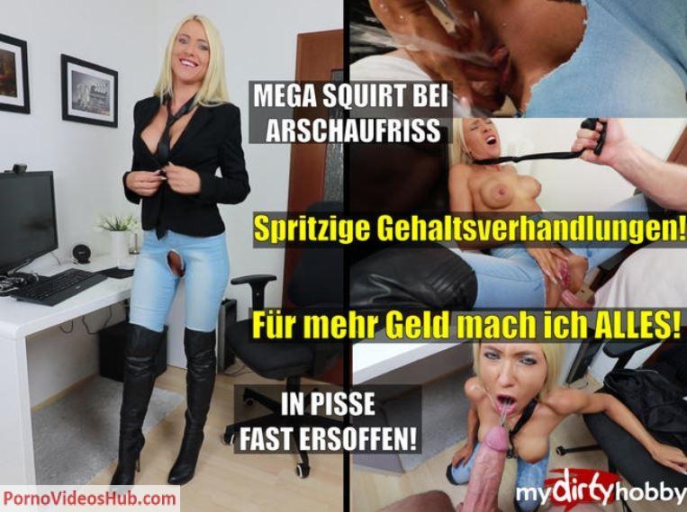 1_MyDirtyHobby_presents_Daynia_-_Spritzige_Gehaltsverhandlungen_-_3Loch-MegaSquirt-Fick_mit_XXL_Pissdusche_-_Sparkling_salary_negotiations__3hole_MegaSquirt_fuck_with_XXL_Pissdusche_.JPG