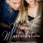 SexArt presents Alexis Crystal in Mutual Masturbation – 12.09.2018
