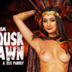 Vrcosplayx presents Eliza Ibarra in From Dusk Till Dawn A XXX Parody – 07.09.2018