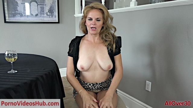 Allover30_presents_Micky_Lynn_45_years_old_Interview_-_04.09.2018.mp4.00006.jpg
