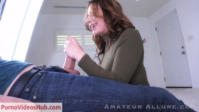 AmateurAllure_presents_Scarlett_Johnson_in_Amateur_Allure_Welcomes_Scarlett_Johnson_for_Cock_Sucking__Fucking_and_Cum_Swallowing.mp4.00003.jpg