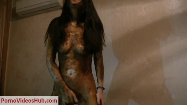 Watch Online Porn – Astracelestial Matilda scat collection – Matildas Insane 2860 Madness – Part 1 (MP4, FullHD, 1920×1080)