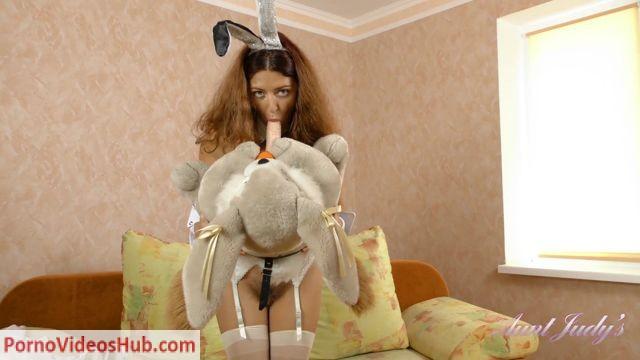 Watch Online Porn – Auntjudies presents Helen Volga (MP4, FullHD, 1920×1080)