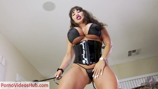 Watch Online Porn – Ava Devine – Worship me pig!!! (MP4, HD, 1280×720)