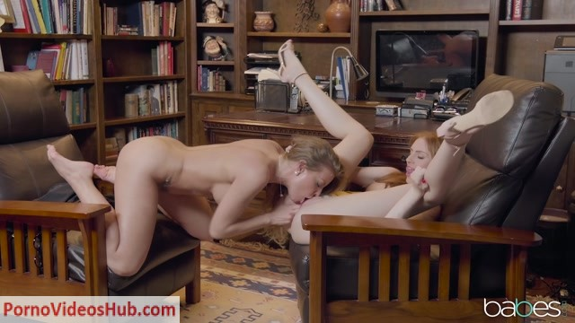 Babes_presents_Britney_Amber__Maya_Kendrick_in_The_Sessions__Part_5_-_05.09.2018.mp4.00006.jpg