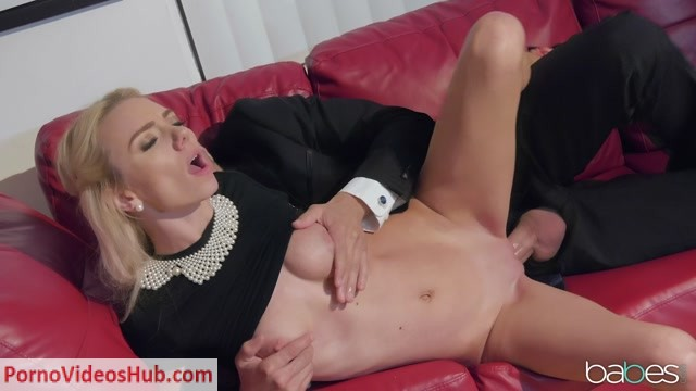 Watch Online Porn – Babes presents Molly Mae in Dinner for Deviants: Palate Cleanser – 17.09.2018 (MP4, FullHD, 1920×1080)
