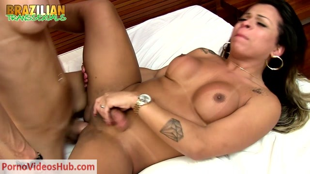 Brazilian-transsexuals_presents_Adriana_Rodrigues___Thayla_Santos_Are_Horny_Remastered.mp4.00015.jpg
