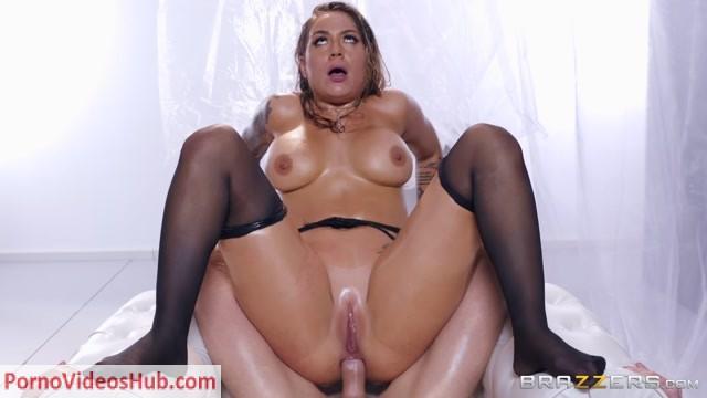 Watch Online Porn – Brazzers – BigWetButts presents Karmen Karma in Silhouette Slam – 03.09.2018 (MP4, FullHD, 1920×1080)