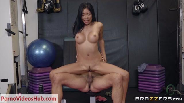 Brazzer Porno