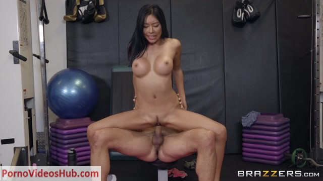 Watch Online Porn – Brazzers – BrazzersExxtra presents Honey Moon in Feel The Burn – 20.09.2018 (MP4, FullHD, 1920×1080)