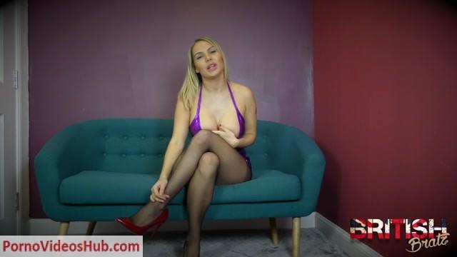 Watch Online Porn – Britishbratz – Reducated Forced Bi (MP4, HD, 1280×720)