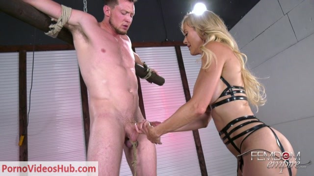 FemdomEmpire_presents_Brandi_Love_-_Edging_Restraints_-_12.09.2018.mp4.00011.jpg
