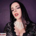 Goddess Alexandra Snow – Edge for My Body