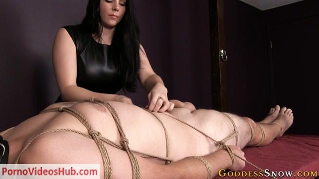 Watch Online Porn – Goddess Alexandra Snow – Electro Slave (MP4, HD, 1280×720)