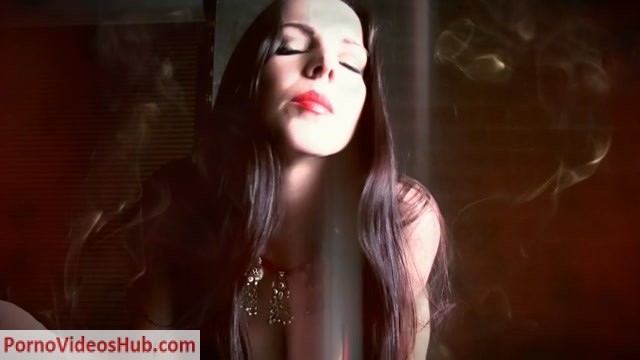 Watch Online Porn – Goddess Alexandra Snow – Spirit of Lust (MP4, SD, 854×480)