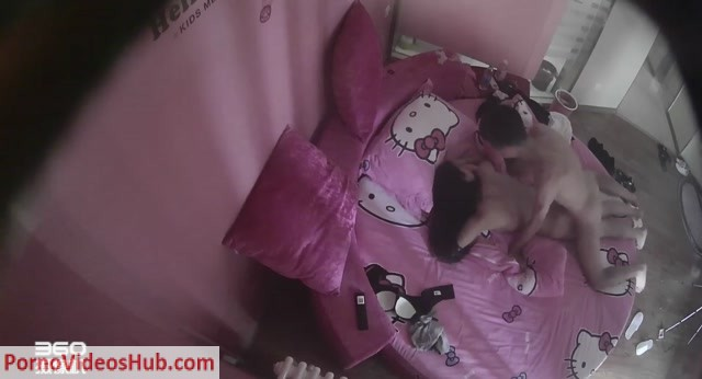 Watch Online Porn – Hacked IP Camera China 859 (MP4, HD, 1914×1034)