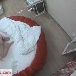 Hacked IP Camera China 872