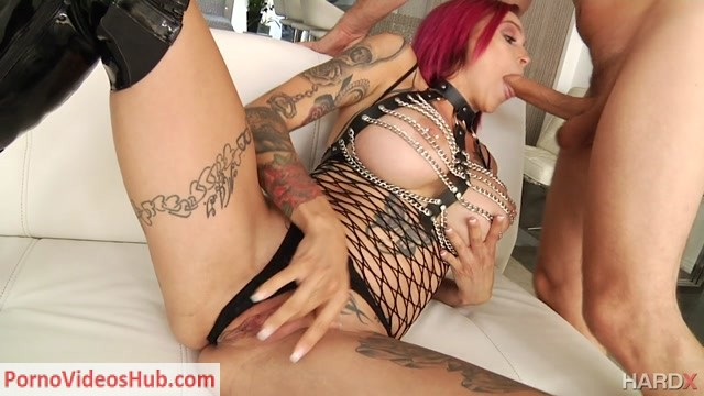 Watch Online Porn – HardX presents Anna Bell Peaks – Squirting With Anna Bell – 04.09.2018 (MP4, HD, 1280×720)