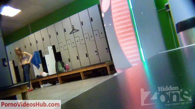 Watch Online Porn – Hidden-Zone Locker – hz_Lo1922 (AVI, FullHD, 1920×1080)